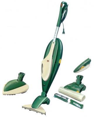 Folletto tecnologia 2000 - Aspirapolvere migliore del folletto ...