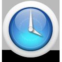 icona-orologio (1)