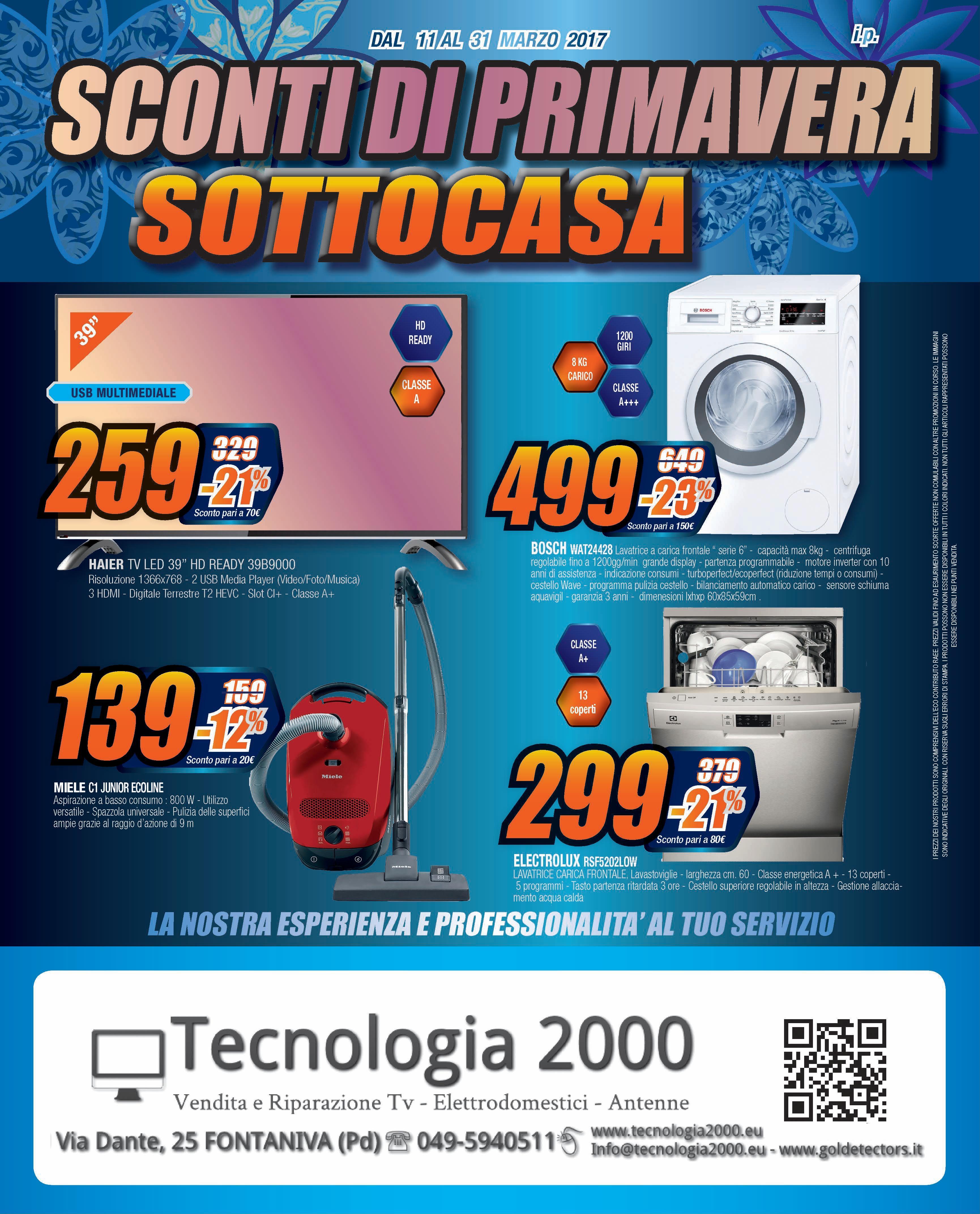 TECNOLOGIA 2000 volantino Marzo 2017-page-001